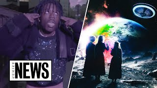 """Producer TM88 On How Lil Uzi Vert's P2"""" Was Made   Song Stories"""