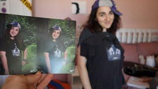 Լիլիթի Օժիտը - Խնդրում եմ Եկեք Փրկեք - Heghineh Vlog 583 - Mayrik by Heghineh