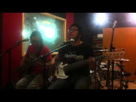 Pajandela (Pajama Drive Medley Akustik) - Jonathan Ferdyan , Rangga Pranendra