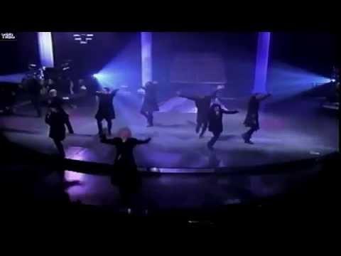 Like a prayer  Madonna ( SUBTITULADO EN  ESPAÑOL INGLES  LYRICS SUB