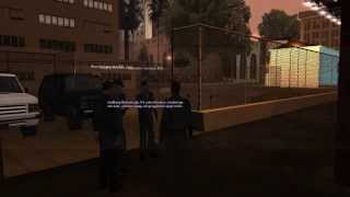 [ls-rp.net] Cuban Crime Crew || Freedom Fighters