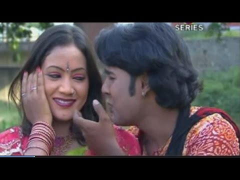 HD New 2015 Hot Nagpuri Songs || Jharkhand || A Mor Chanda Re || Manoj
