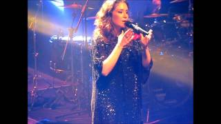 Baixar Maria Rita canta
