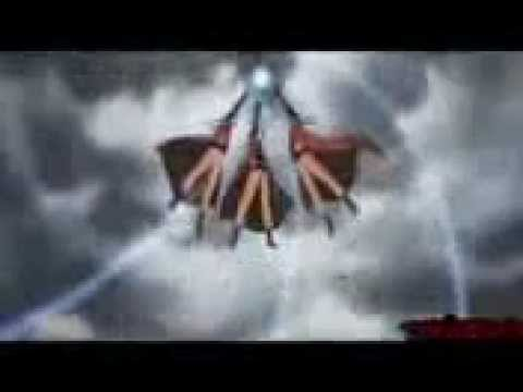 Doom 2 full wad download wii