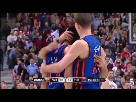 【NBA】Mike Breen Top15