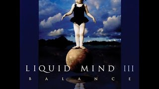 Liquid Mind - Laguna Indigo (Chill Out - Celtic Lounge)Atmospheric,Relax, Sleep Music Video