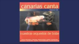 Caracas Latin Brothers - La Maraquita