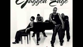 Jagged Edge - He Can