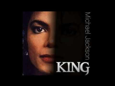 Michael Jackson - Dont Matter To Me (KING Demo)