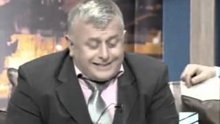 Vano Merabishvili Vano Javakhishvilis shoushi