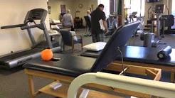 Back Pain treatment in Mesa AZ