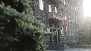 Անհետ կորածի հորն ասել է, թե որդին Ադրբեջանում է. 15 հազար դոլարը ստանալուց հետո ԱԱԾ-ն վրա է հասել