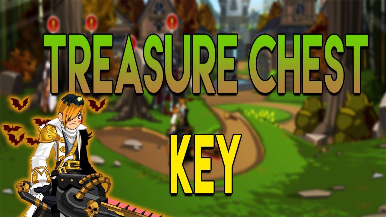 magic treasure играть онлайн