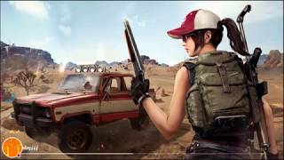 My PUBG MOBILE stream watch and play