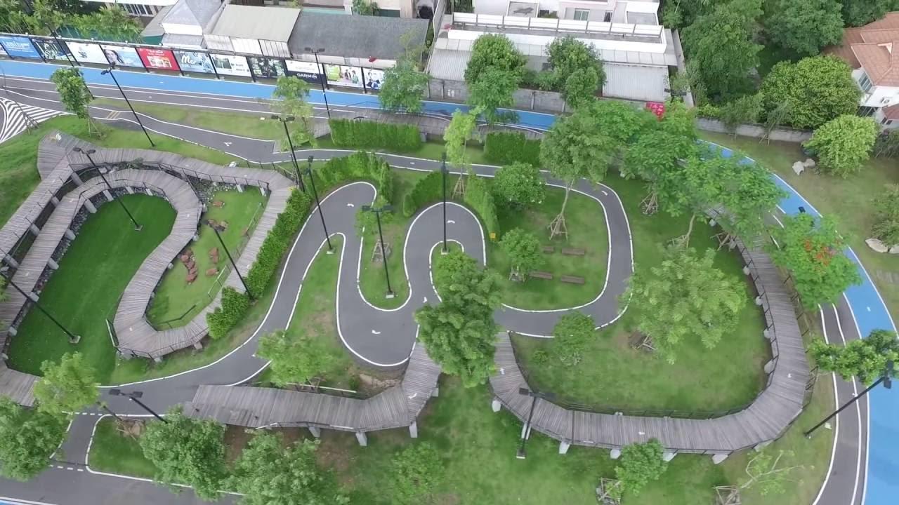 Peppermint Bike Park - YouTube bc43ac935