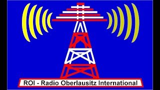 Funkstation Kootwijk 2