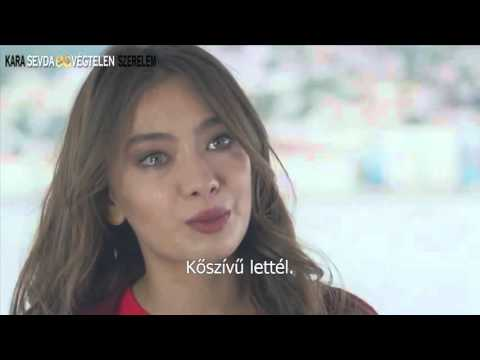 Végtelen szerelem 4 videó letöltés