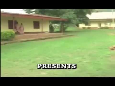 For Love or For Money/Government Girls Secondary School Dutse, FCT – Abuja.