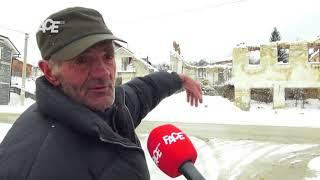 Vučićevo selo:Selo predsjednika Srbije u BH dijaspori….