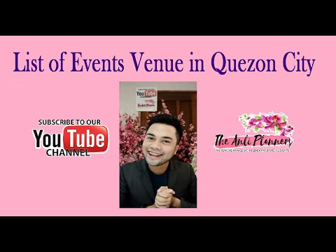 list-of-events-venue-in-quezon-city-philippines-i-wedding-venue-i-the-anli-planners-vlog-#-2