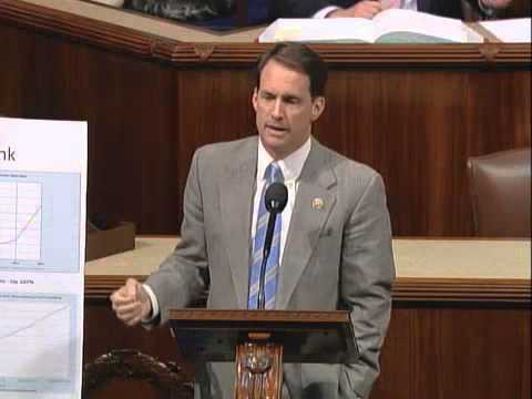 Rep Jim Himes Special Order on the fifth anniversary of Dodd-Frank - 7/23/15