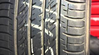 Toyo Pro XES A20 225/45/18 C & L Tires(Toyo Pro XES A20 $85 each 112-16 Beach Channel Drive Rockaway Park Ny, 11694 Direct number: (717) 478-8473 https://www.facebook.com/CandLtires., 2013-06-24T16:17:46.000Z)