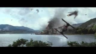 Звездные Войны: Пробуждение силы. Трейлер на Русском