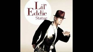 Lil Eddie-Statue Instrumental (PLL Productions Version)