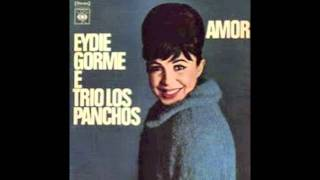 Watch Eydie Gorme Piel Canela video
