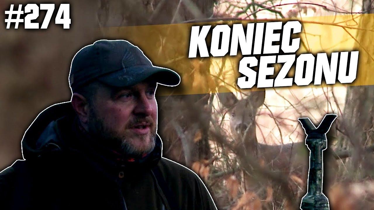 Darz Bór odc 274 – Zakończenie sezonu