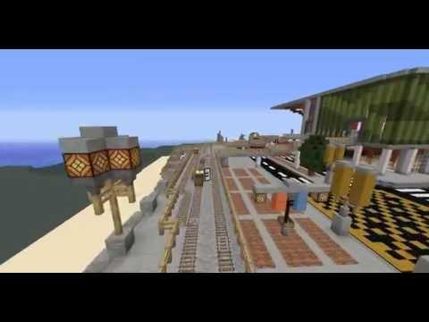 Tunnel breakthrough - Esplanade Metro Station