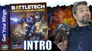 battletech-intro-a-game-of-armored-combat-tabletop-board-game