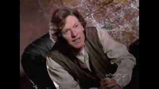 TRAFFIC, documentaire-interview de Winwood & Capaldi 1994