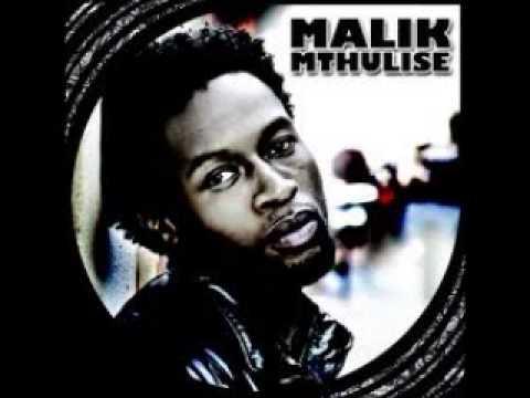 Malik   Mthulise ft Ringo