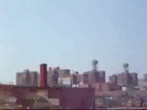 Brooklyn - First Impressions