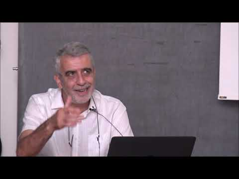 Hasmonean Realities behind Ezra, Nehemiah and Chronicles? The Archeological Perspective