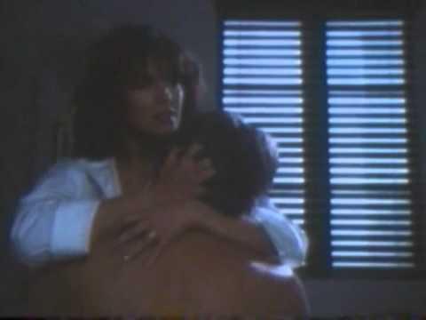 The Fugitive Trailer 1993