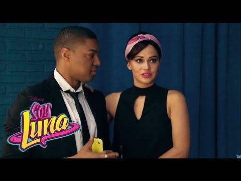 Soy Luna 2 Promo #12 Segunda Temporada (Abril 17/2017)