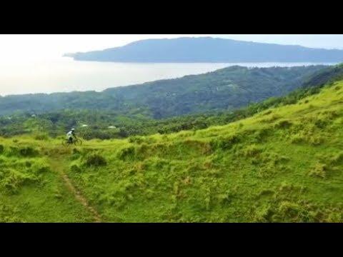 My Philippines: Batangas