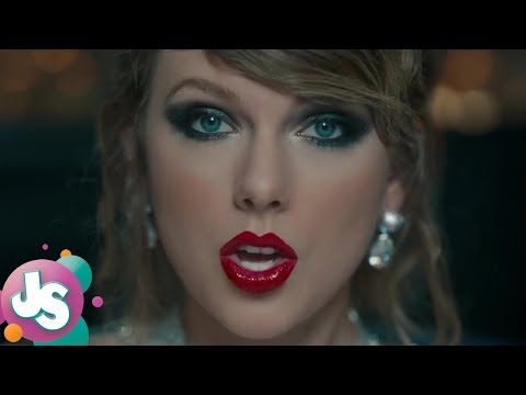 Taylor Swift Explains Her Disappearance in...