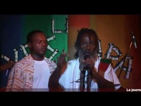 L'actualité culturelle sur Artisttik Africa TV