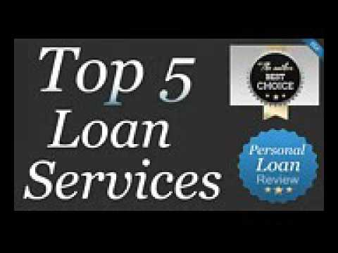 payday-loans-online-top-5-bad-credit-personal-loans-services-[ds]