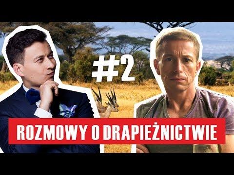 Jak stać się pewnym siebie? Marcin Osman i Rafał Mazur