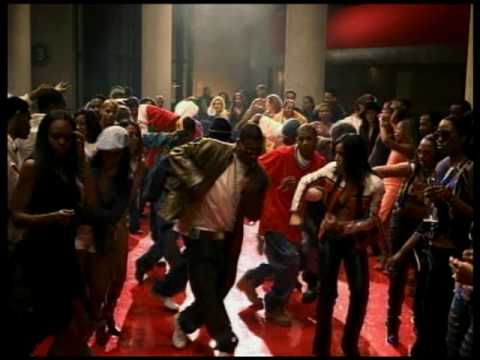 Usher U Don't Have To Call Video - YouTube