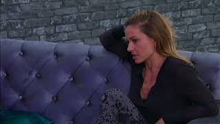 BB19 HG's Talk About Raven