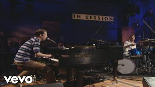 Ben Folds Five - Selfless, Cold and Composed (from Sessions at West 54th)