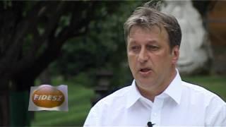 Dr. Gajdics Gábor - FIDESZ kampányfilm