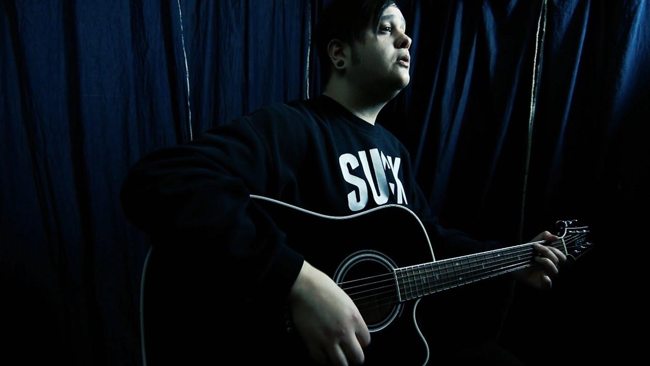 breaking-benjamin-breath-acoustic-cover-by-diego-teksuo-diego-teksuo