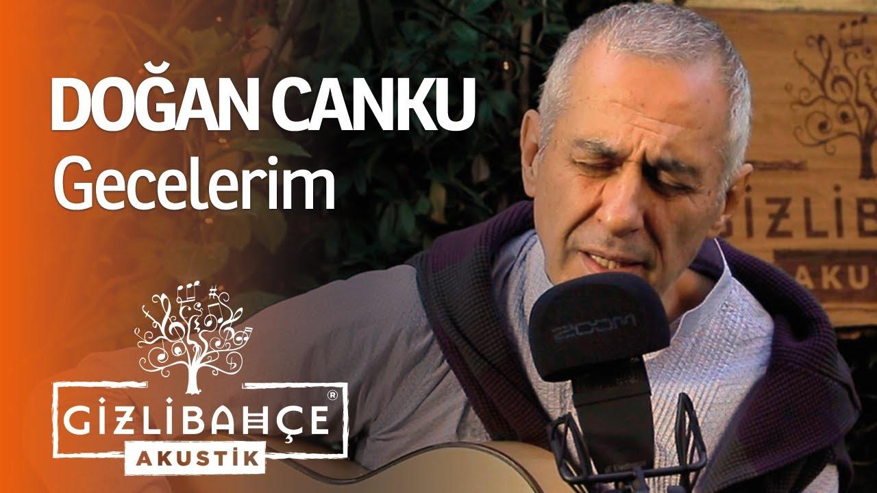 Batuhan Kordel - Anıları Sakla (Official Video)