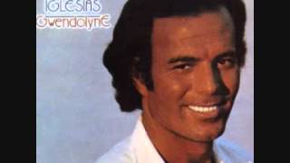 Julio Iglesias - Raindrops Keep Falling On My Head